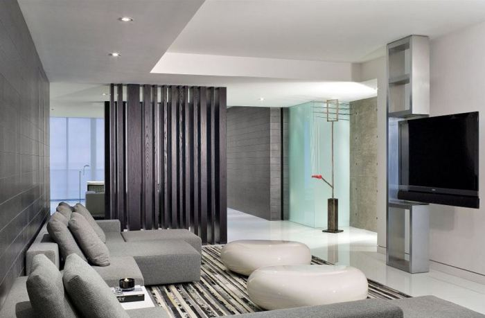 Design Ideas For Your Living Room Readzmag
