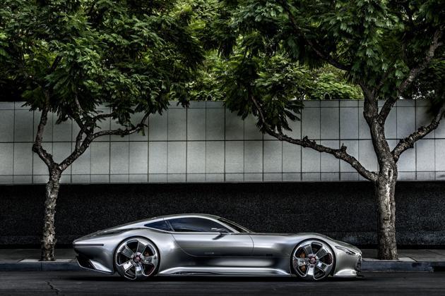 863e44e3-13a7-4e5a-87ff-826f66bfe7fc_Mercedes-Benz-AMG-Vision-Gran-Turismo-1-5