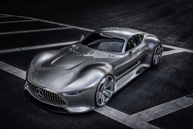 c4626c1a-62f3-4ffb-9472-5f0a83a65cd9_Mercedes-Benz-AMG-Vision-Gran-Turismo-2-4